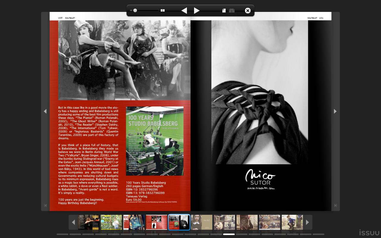 Bildschirmfoto 2012-06-05 um 20.22.01