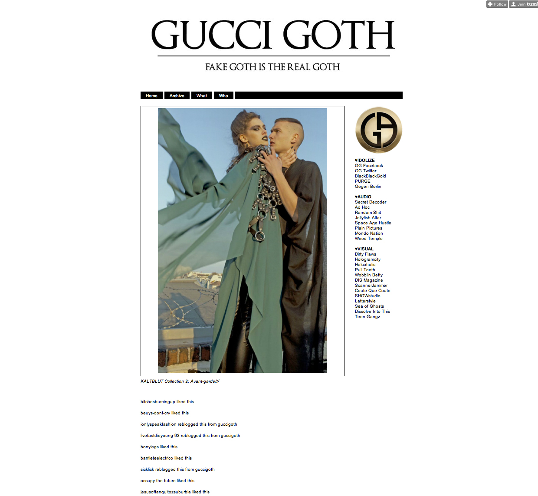 guccigoth-kaltblut
