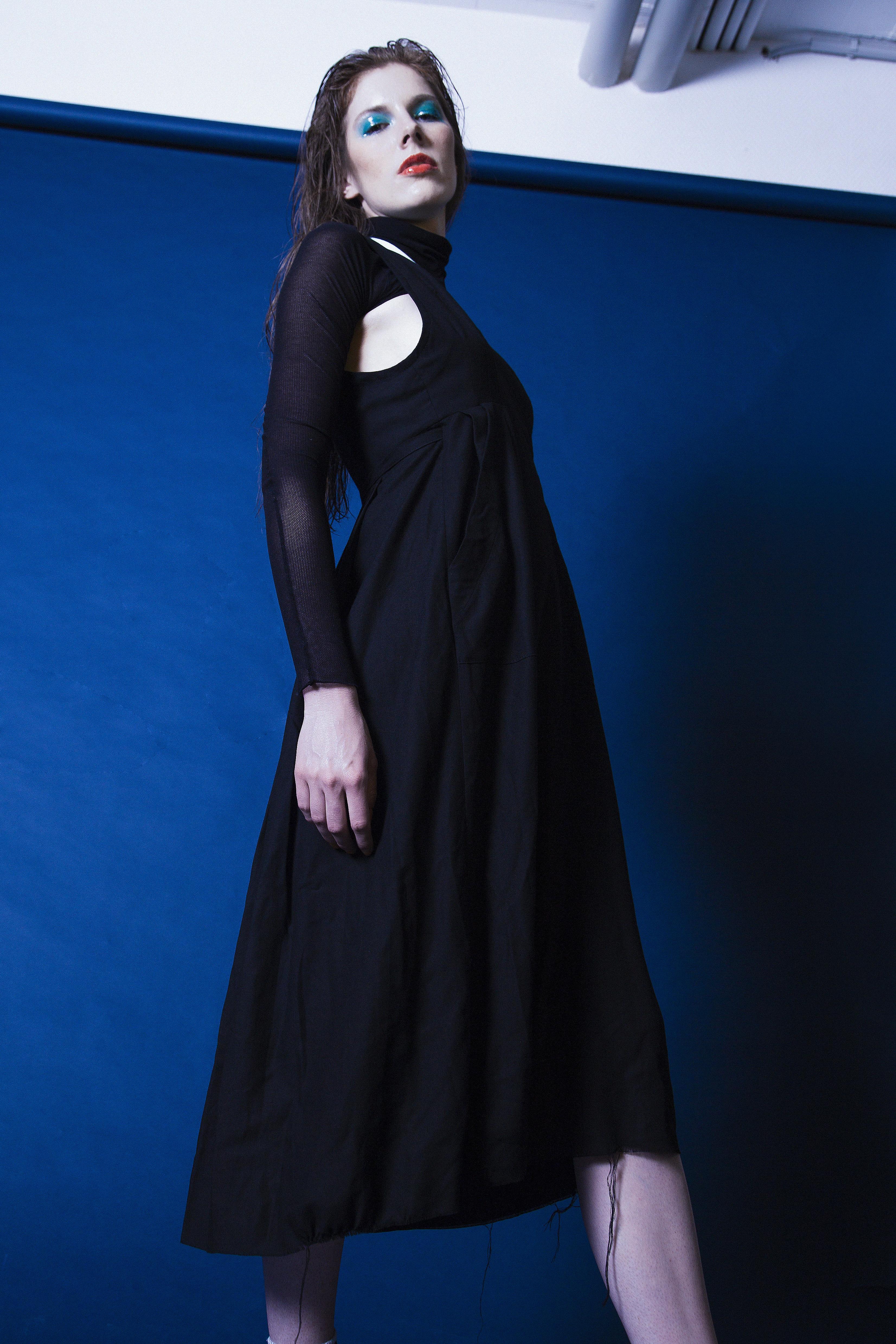 nataliakandula_nicosutoraw1516_outfit1-1