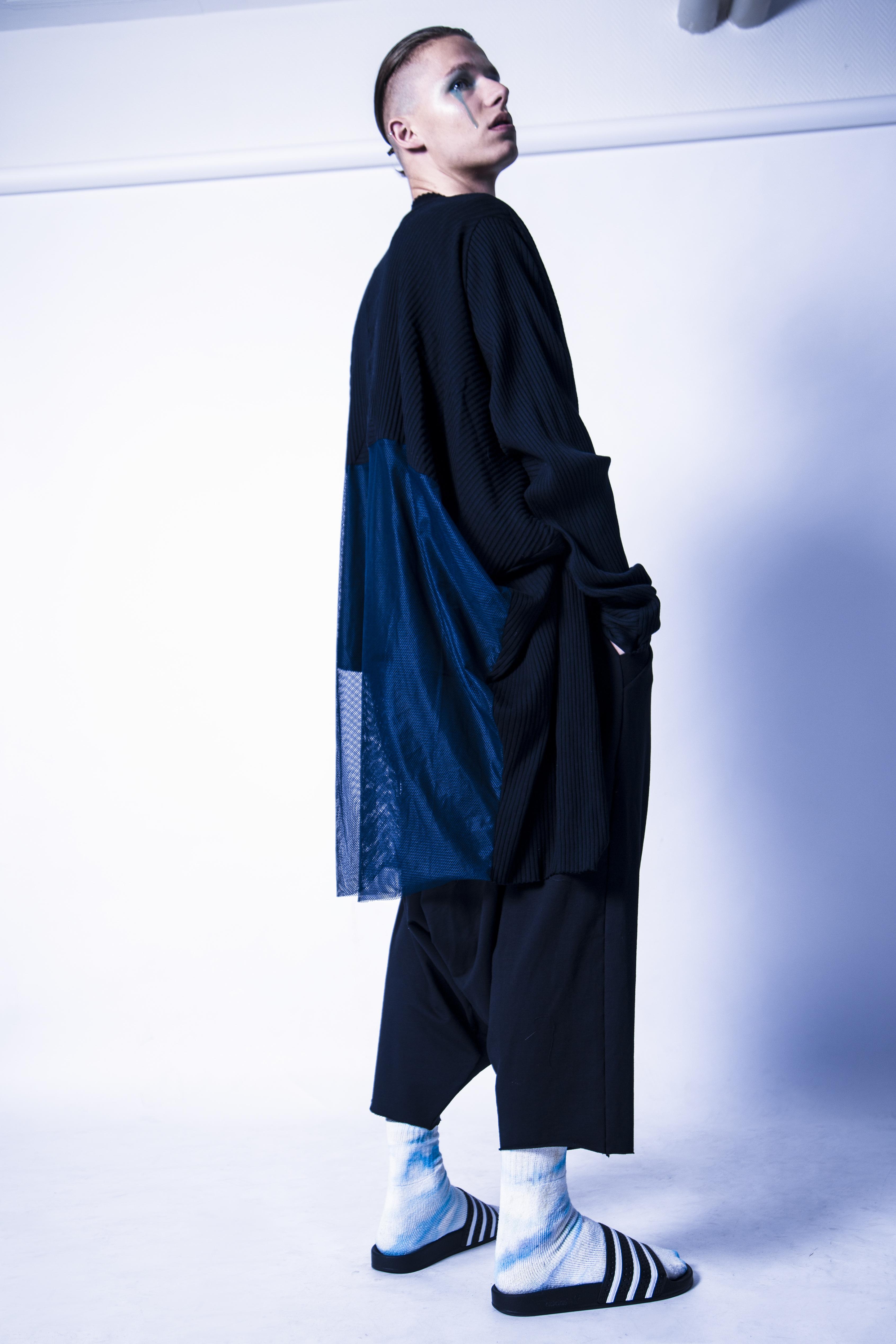 nataliakandula_nicosutoraw1516_outfit8-1